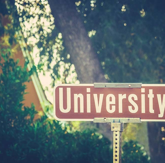 What Do You Have to Lose?:  The Coming Assault on Race-Conscious Admissions Programs