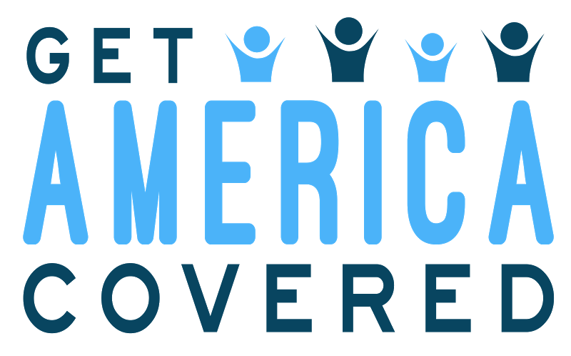 Health Care Experts Launch Get America Covered To Help People Left Out By Administration's Attempts To Undermine Open Enrollment
