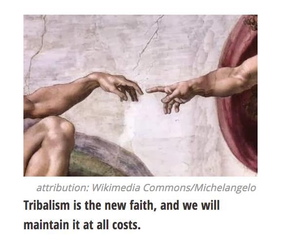 image, Michelangelo, wikimedia