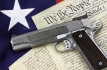 Why This Veteran No Longer Believes in the Second Amendment