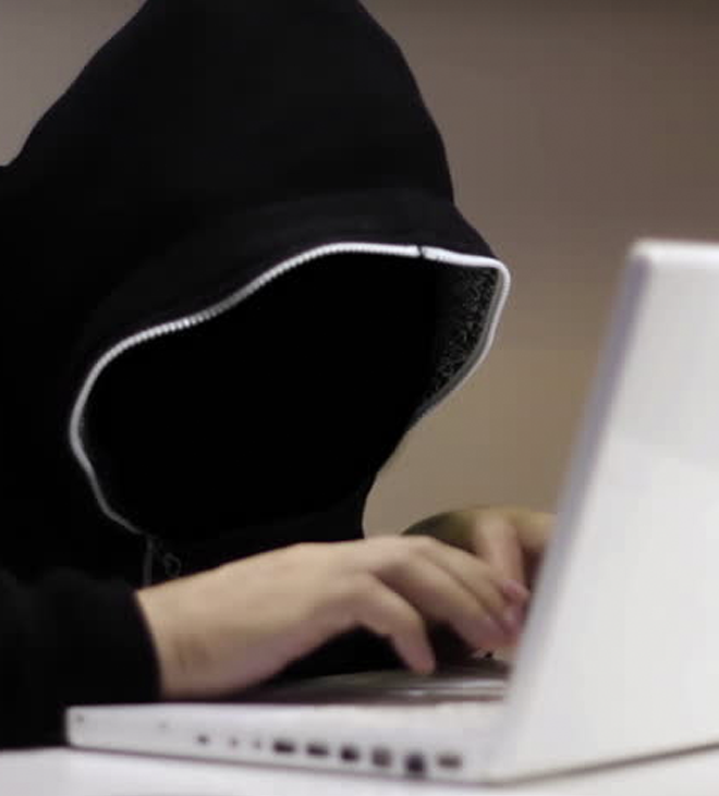 Behind the Mask: A Look at Anonymity and Online Activism