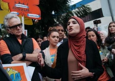PopPolitics: Alyssa Milano on the Dream Act