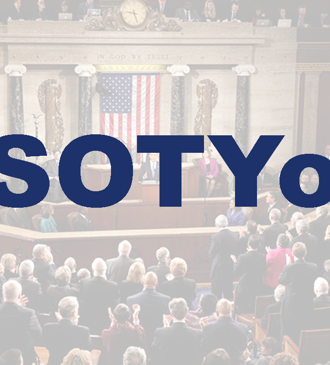 PatriotNOTPartisan's First Annual #SOTYou Twitter Candidate Forum