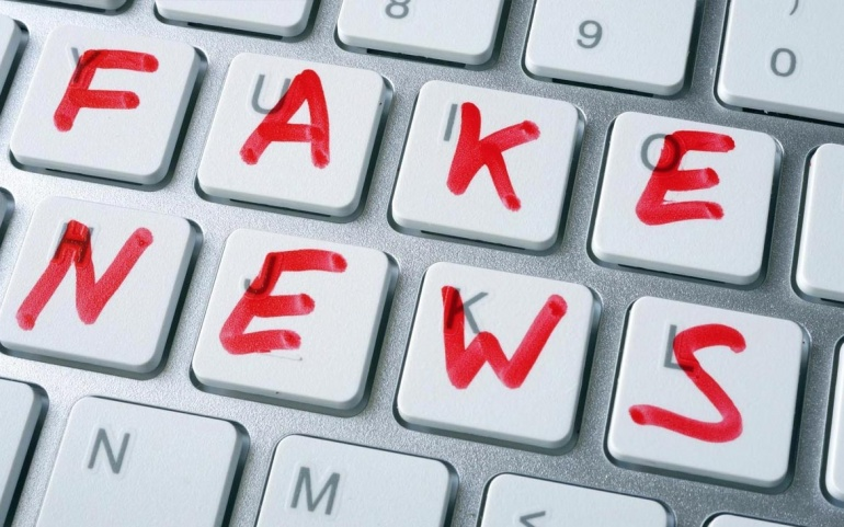 Faking the News: How Media Took a Personal Story and Made It Political
