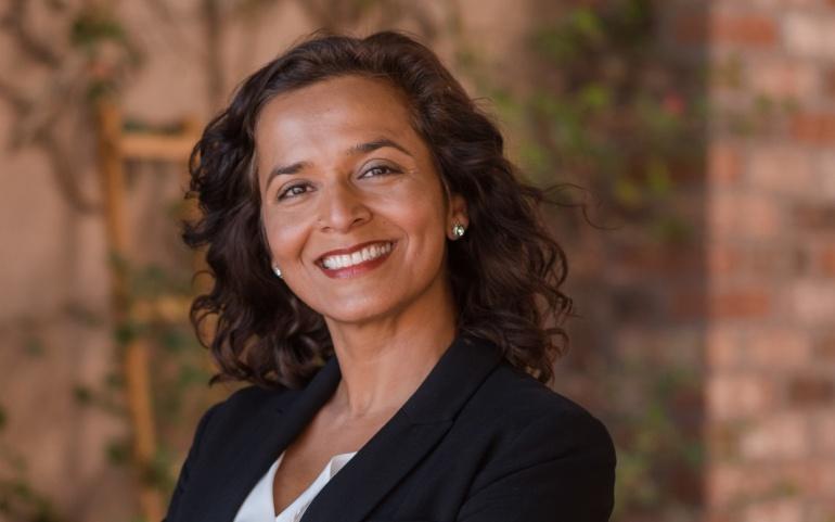 Dr. Hiral Tipirneni: The Right Prescription for Arizona