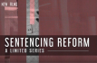 Sentencing Reform: Drug Addiction