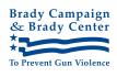 Brady Campaign Calls for Resignation of Florida Gubernatorial Candidate Adam Putnam