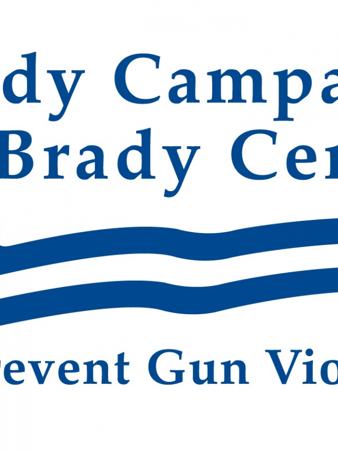 Brady Campaign Announces Endorsement of Gov. Andrew Cuomo for Re-Election