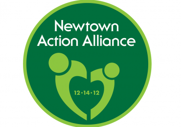 Newtown Action Alliance Endorses 233 Congressional Incumbents and Candidates  Who Support a Federal Ban on Assault Weapons