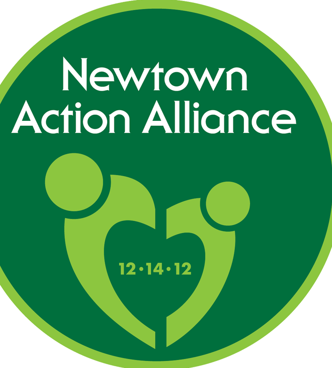 Newtown Action Alliance Opposes Use of Federal Funds to Arm Teachers