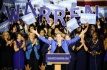 Elizabeth Warren Exploratory Committee Announces Hires with Deep Iowa Experience