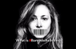 What is #BarcodeBalloting?