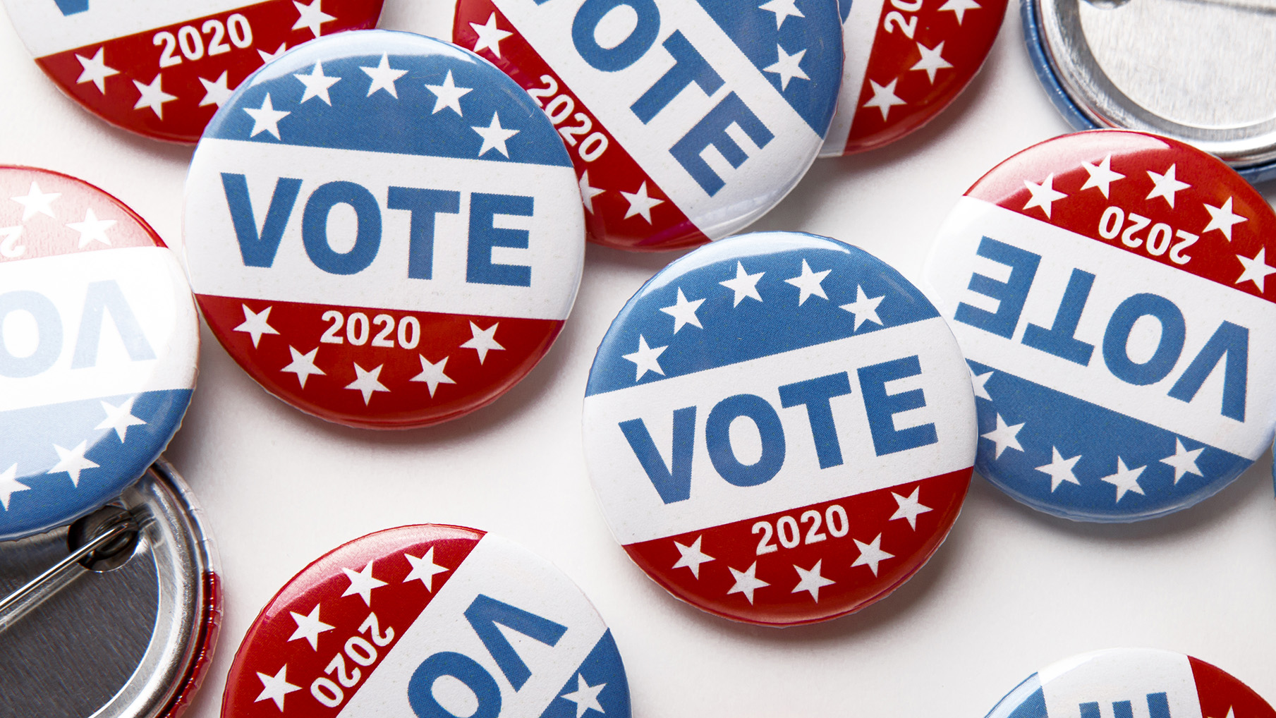 Voter Guides For Every State Patriot Not Partisan